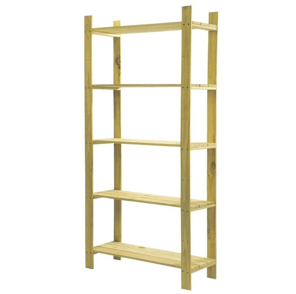 Cheap Shelves Awesome 15 Best Of Cheap Shelving Units Of Incredible 45 Pictures Cheap Shelves