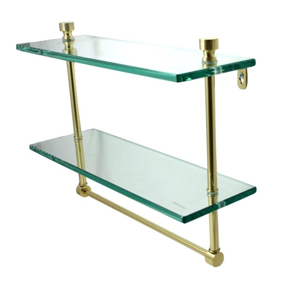 Cheap Shelves Beautiful 12 Collection Of Suspended Glass Shelving Of Incredible 45 Pictures Cheap Shelves
