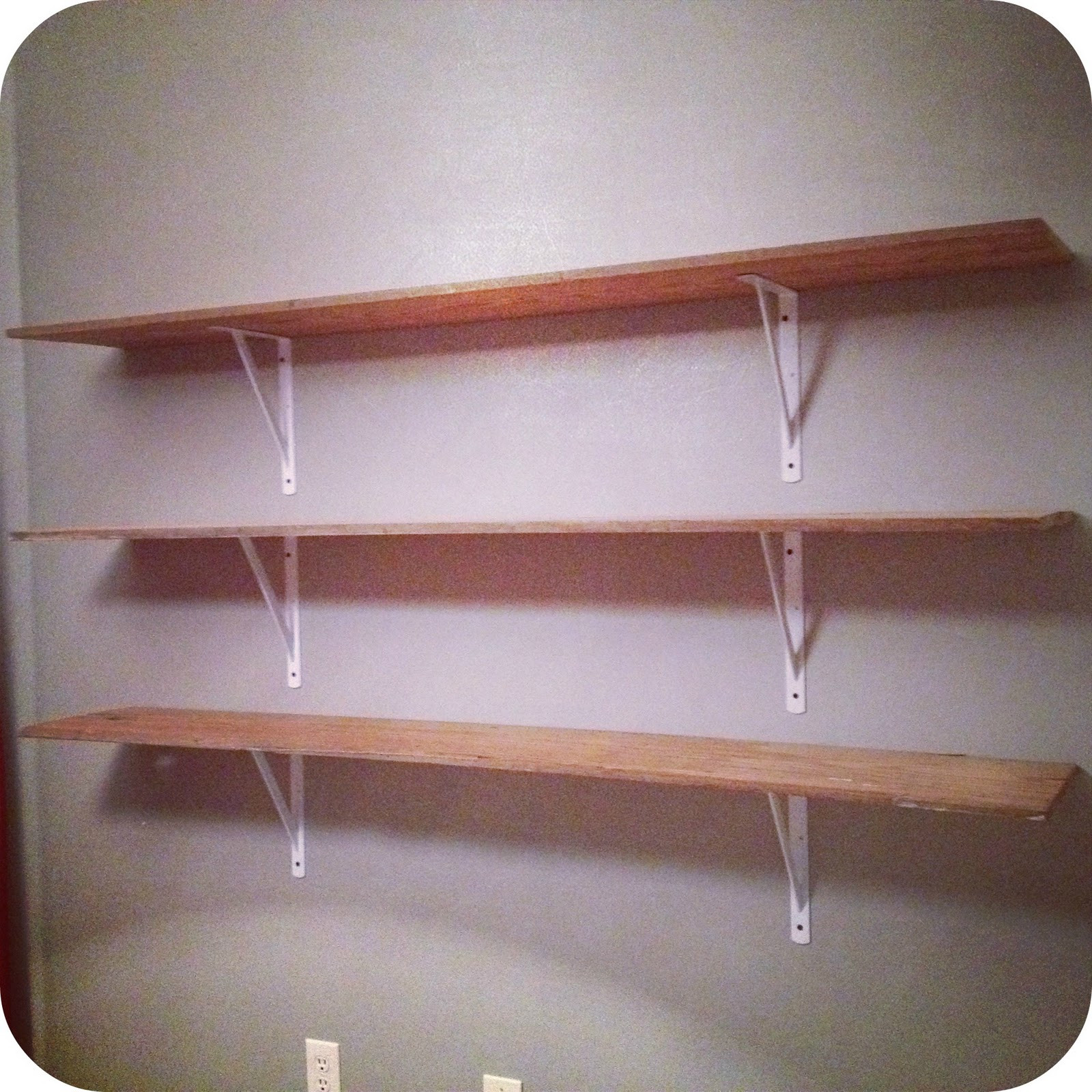 Cheap Shelves Beautiful 58 Cheap Shelf Ideas Inexpensive Wall Shelves Homemade Of Incredible 45 Pictures Cheap Shelves