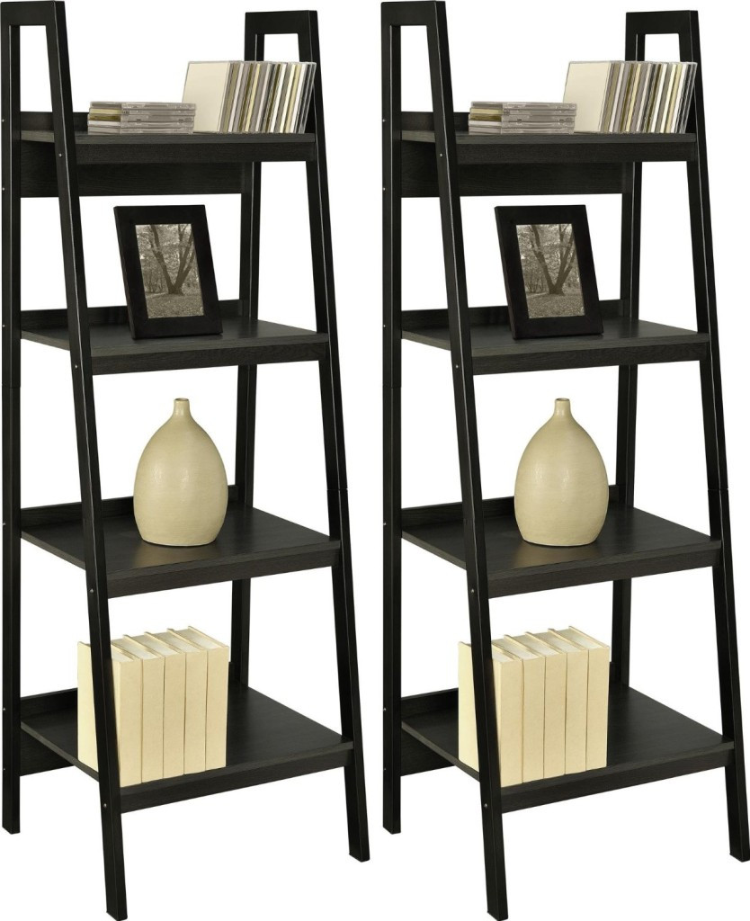 Cheap Shelves Beautiful Bookshelf Awesome Cheap Bookcases for Sale ashley Of Incredible 45 Pictures Cheap Shelves