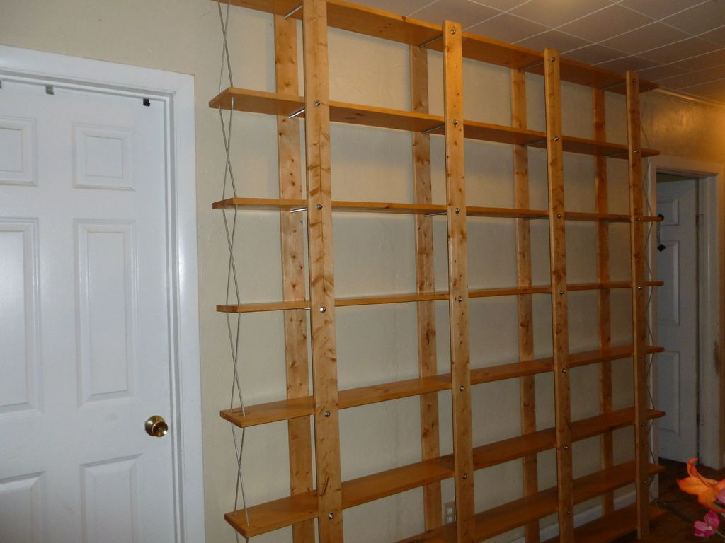 Cheap Shelves Best Of Cheap Easy Low Waste Bookshelf Plans Of Incredible 45 Pictures Cheap Shelves
