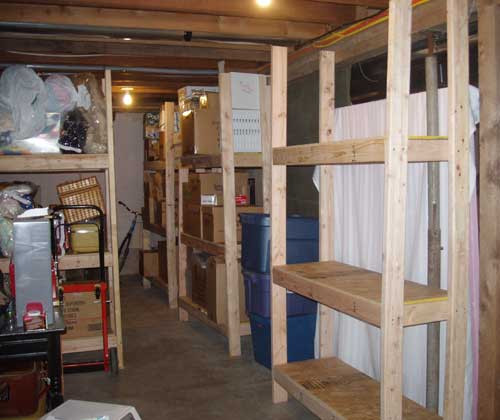 Cheap Shelves Best Of Cheap Easy to Build Storage Shelves Of Incredible 45 Pictures Cheap Shelves