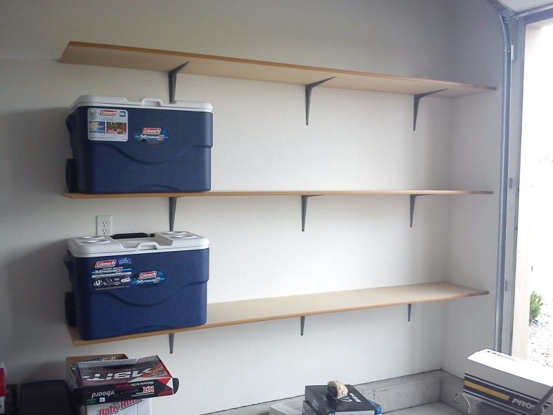 Cheap Shelves Best Of Diy to Save Yourself Money Shelves the Small Time Investor Of Incredible 45 Pictures Cheap Shelves