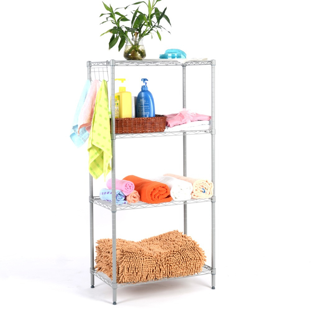 Cheap Shelves Best Of Line Get Cheap Shelving Units Storage Aliexpress Of Incredible 45 Pictures Cheap Shelves