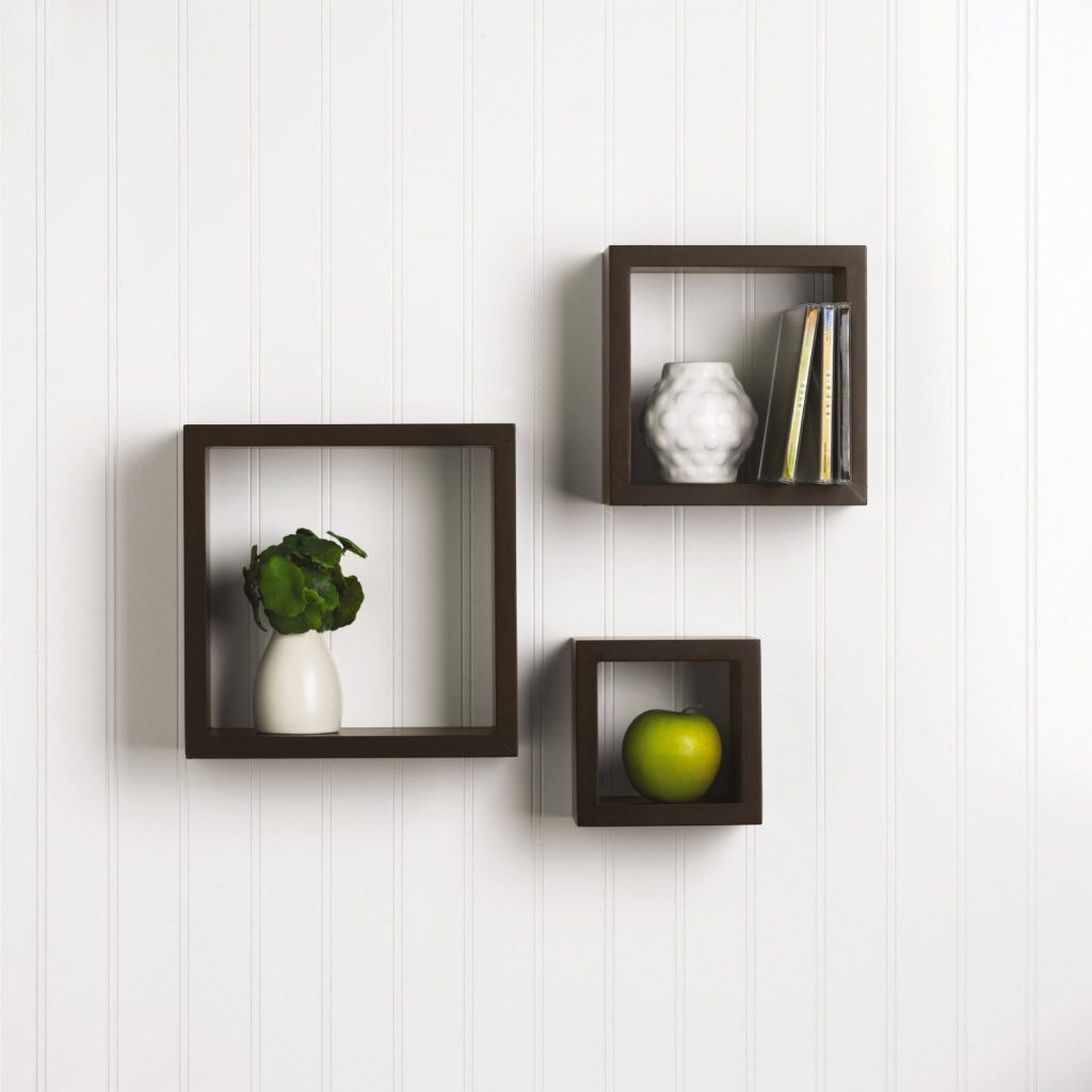 Cheap Shelves Elegant 15 Cheap Floating Wall Shelves Under 40$ In 2017 that You Of Incredible 45 Pictures Cheap Shelves
