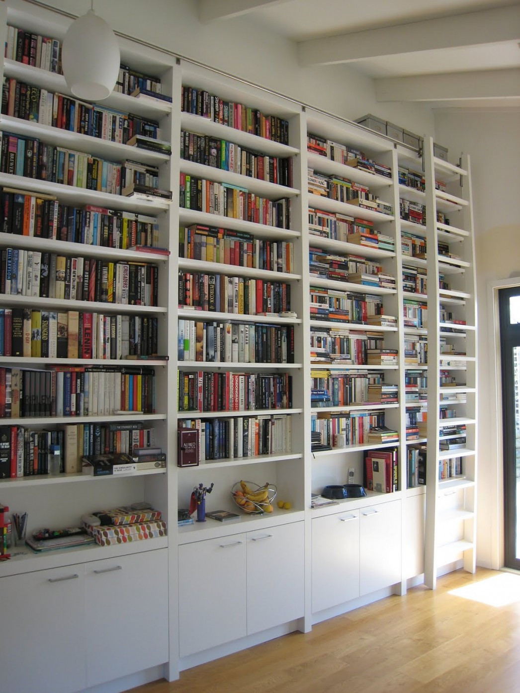 Cheap Shelves Fresh Bookshelf Awesome Cheap Bookshelves for Sale 2 Shelf Of Incredible 45 Pictures Cheap Shelves