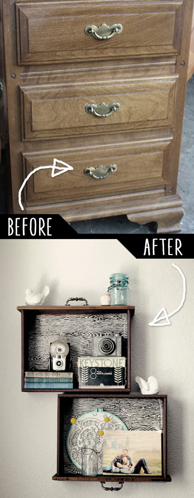 Cheap Shelves Inspirational 39 Clever Diy Furniture Hacks Diy Joy Of Incredible 45 Pictures Cheap Shelves