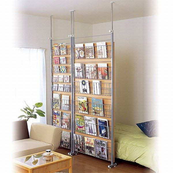 Cheap Shelves Inspirational Cheap Shelf Ideas Steval Decorations Of Incredible 45 Pictures Cheap Shelves