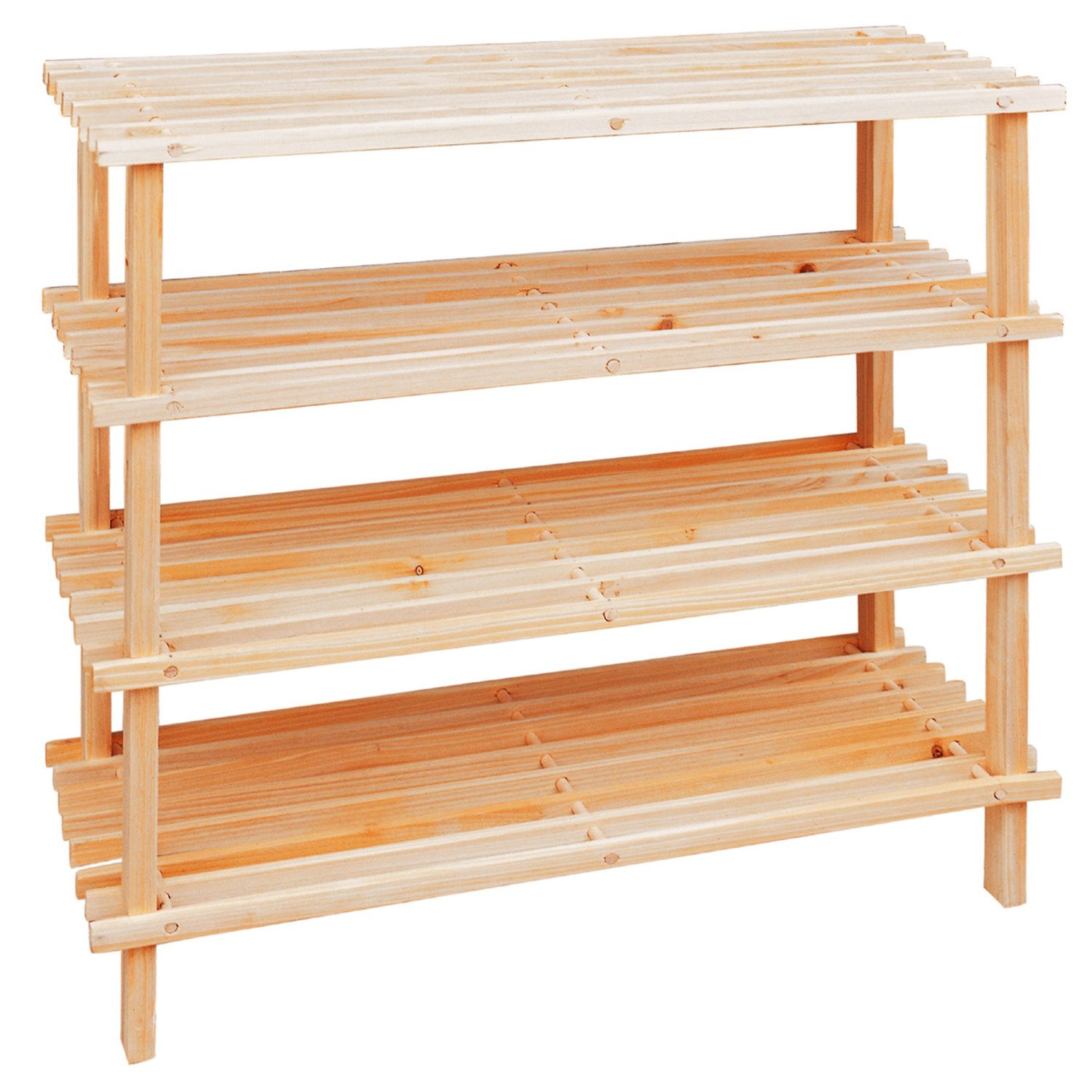 Cheap Shelves Lovely Cheap Shoe Rack Of Incredible 45 Pictures Cheap Shelves