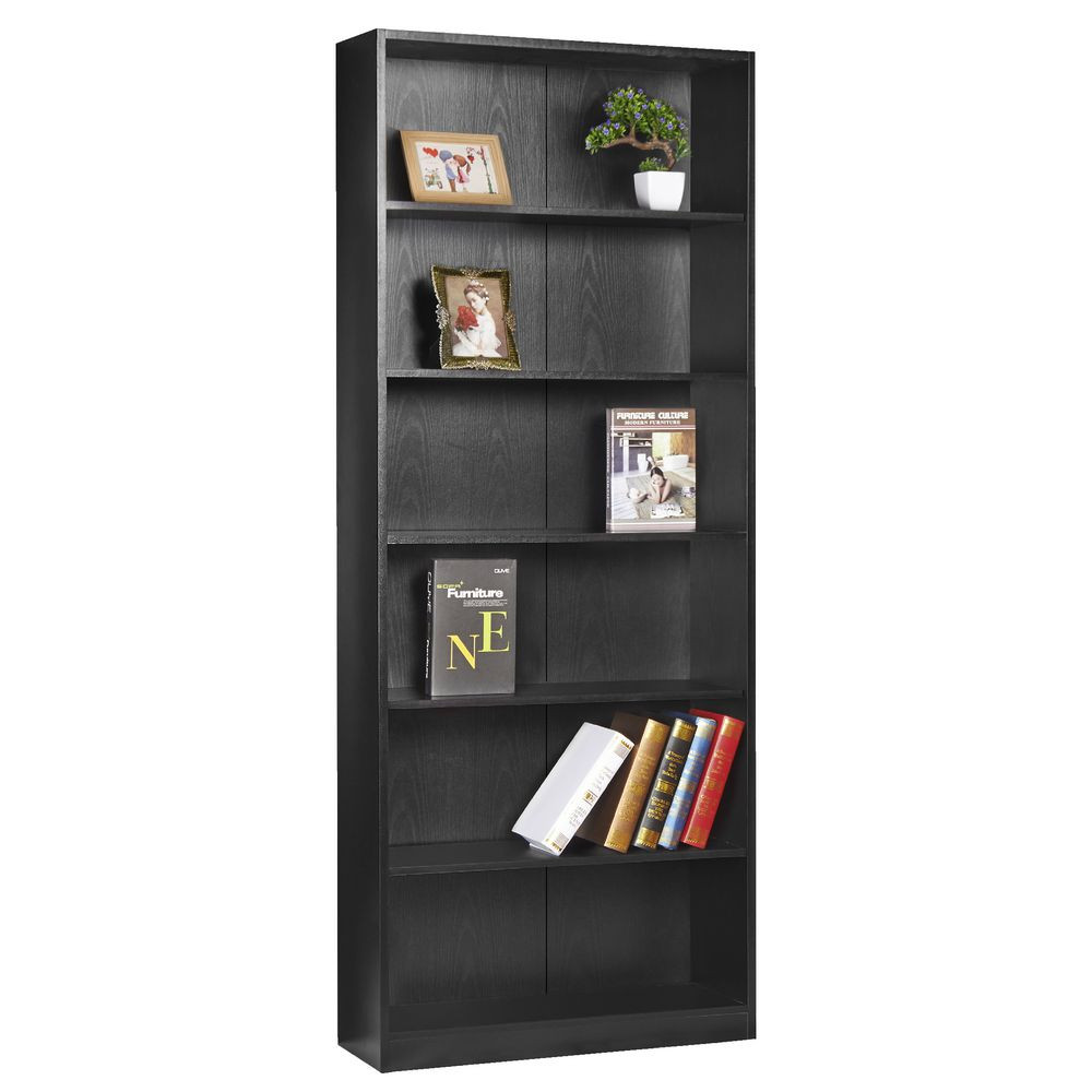 Cheap Shelves Lovely Inexpensive Bookshelf 28 Images Cheap Modern Design Of Incredible 45 Pictures Cheap Shelves
