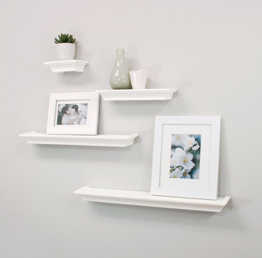 Cheap Shelves Luxury 15 Cheap Floating Wall Shelves Under 40$ In 2017 that You Of Incredible 45 Pictures Cheap Shelves
