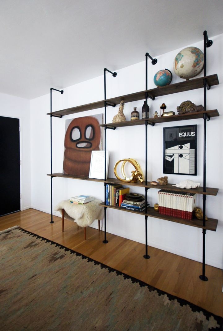 Cheap Shelves Luxury 25 Best Ideas About Cheap Shelving Units On Pinterest Of Incredible 45 Pictures Cheap Shelves