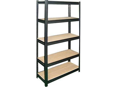 Cheap Shelves Luxury Charming Cheap Metal Shelving Our Reliable Shelves Design Of Incredible 45 Pictures Cheap Shelves