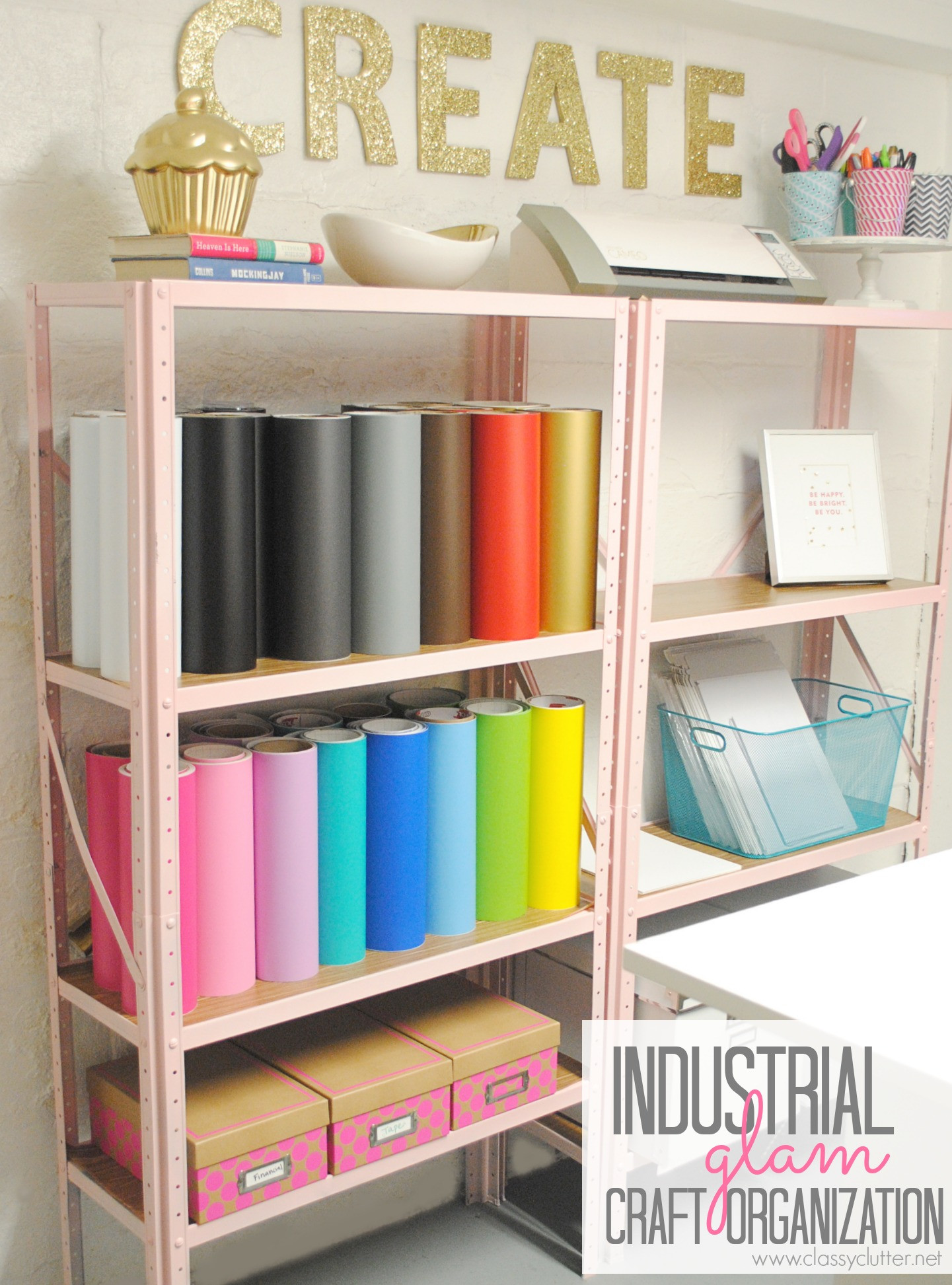 Cheap Shelves Luxury Inexpensive Craft Room Shelving Classy Clutter Of Incredible 45 Pictures Cheap Shelves