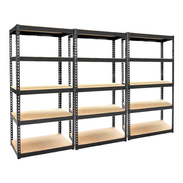 Cheap Shelves New Superb Cheap Garage Shelves 6 Heavy Duty Metal Shelving Of Incredible 45 Pictures Cheap Shelves