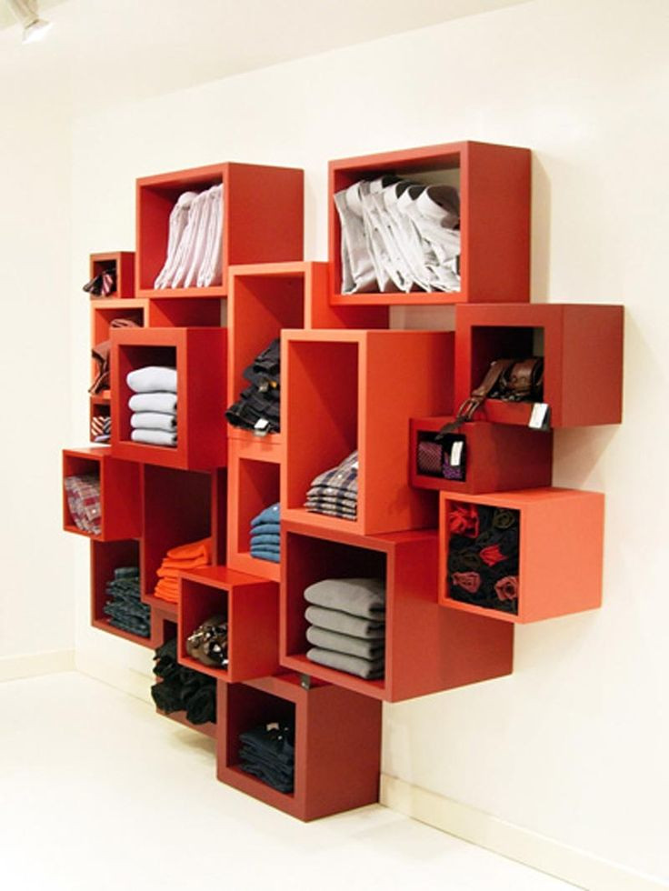 Cheap Shelves Unique Flexible and Stylish Bookshelf System Of Incredible 45 Pictures Cheap Shelves