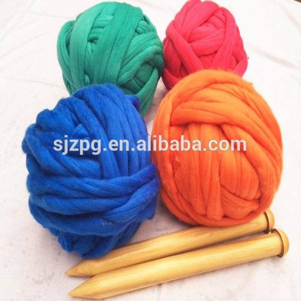 Cheap Super Bulky Yarn Luxury List Manufacturers Of Invisible Cotton Zipper Buy Of Brilliant 48 Models Cheap Super Bulky Yarn