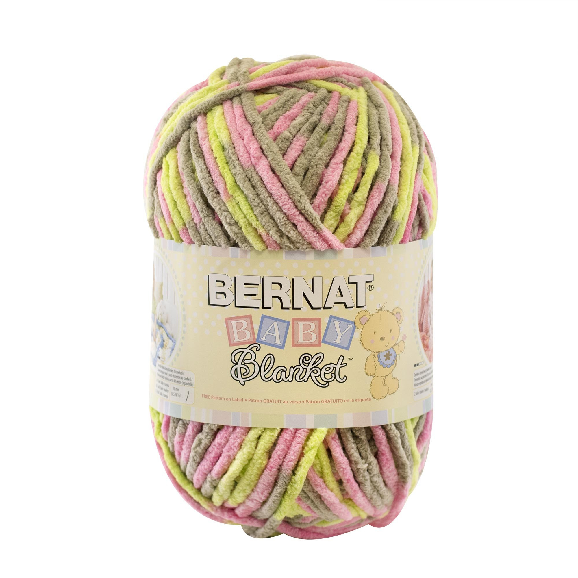 Cheap Yarn Beautiful Bernat Blanket Big Ball Knitting Yarn 300g Of Amazing 40 Pics Cheap Yarn