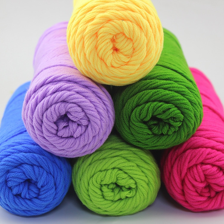 Cheap Yarn Best Of Aliexpress Buy 500g wholesale Lots soft Bamboo Of Amazing 40 Pics Cheap Yarn