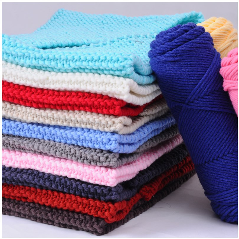 Cheap Yarn Best Of Line Buy wholesale Crochet Yarn From China Crochet Yarn Of Amazing 40 Pics Cheap Yarn