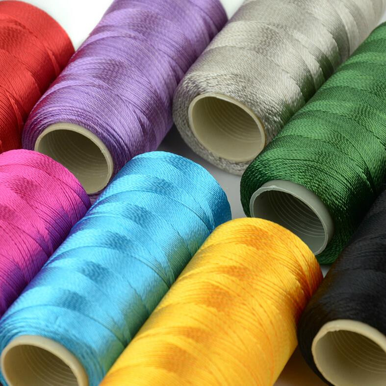 Cheap Yarn Best Of Line Buy wholesale Yarn China From China Yarn China Of Amazing 40 Pics Cheap Yarn