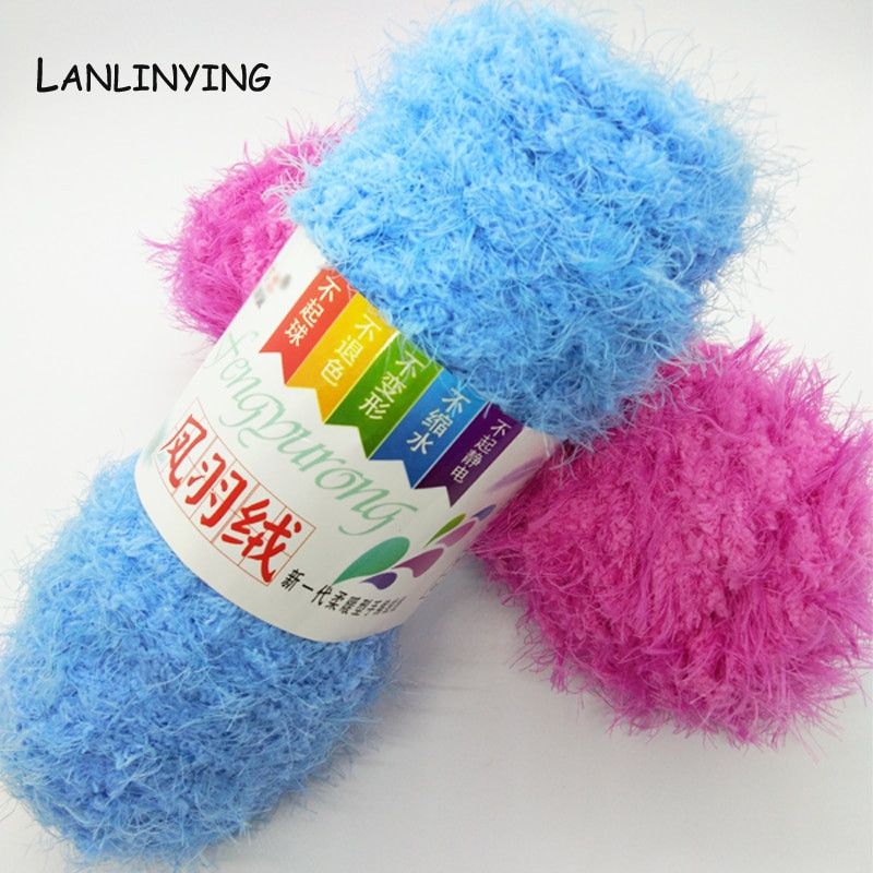 Cheap Yarn Elegant wholesale Yarn Mink Wool Knitting soft Yarn Fingering Baby Of Amazing 40 Pics Cheap Yarn