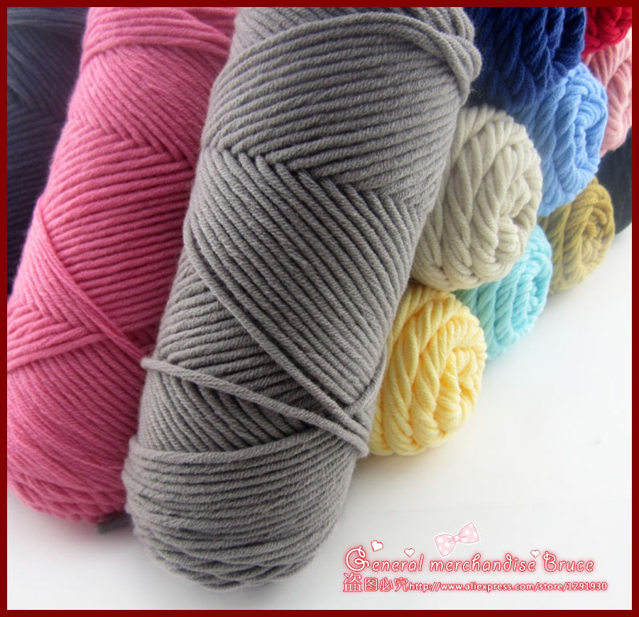Cheap Yarn Unique 100g wholesale Lots soft Bamboo Crochet Cotton Knitting Of Amazing 40 Pics Cheap Yarn