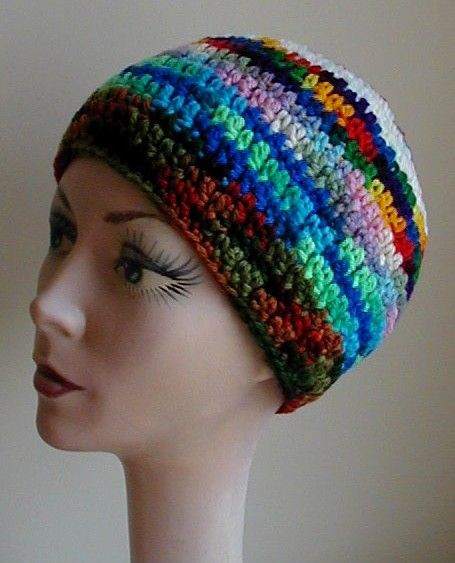 Chemo Cap Crochet Pattern Beautiful 17 Best Images About Crochet Chemo Hats On Pinterest Of Brilliant 48 Pictures Chemo Cap Crochet Pattern