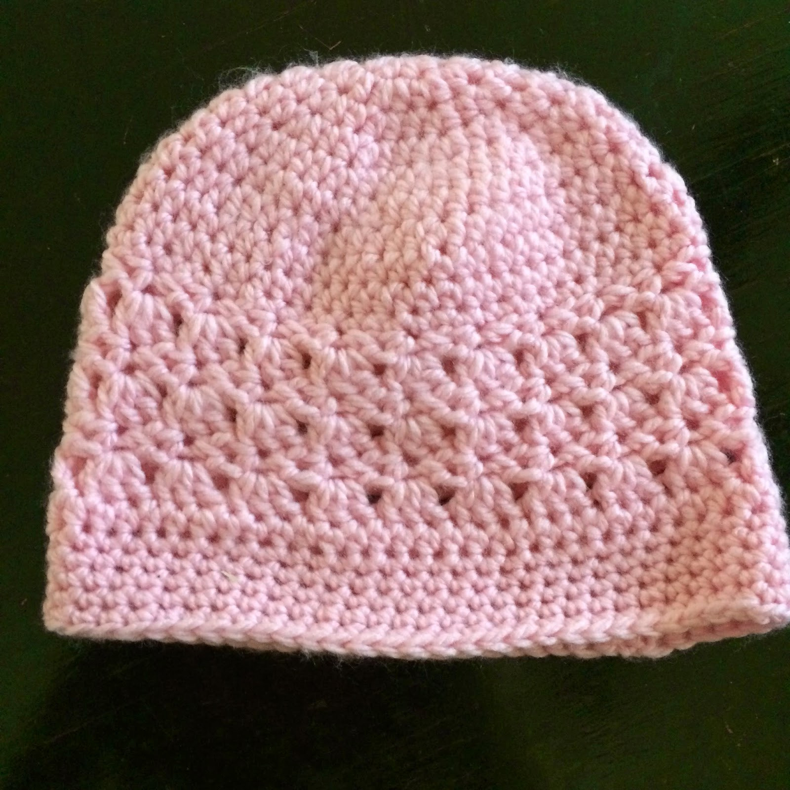 Chemo Cap Crochet Pattern Elegant Crochet Chemo Cap Free Pattern Of Brilliant 48 Pictures Chemo Cap Crochet Pattern