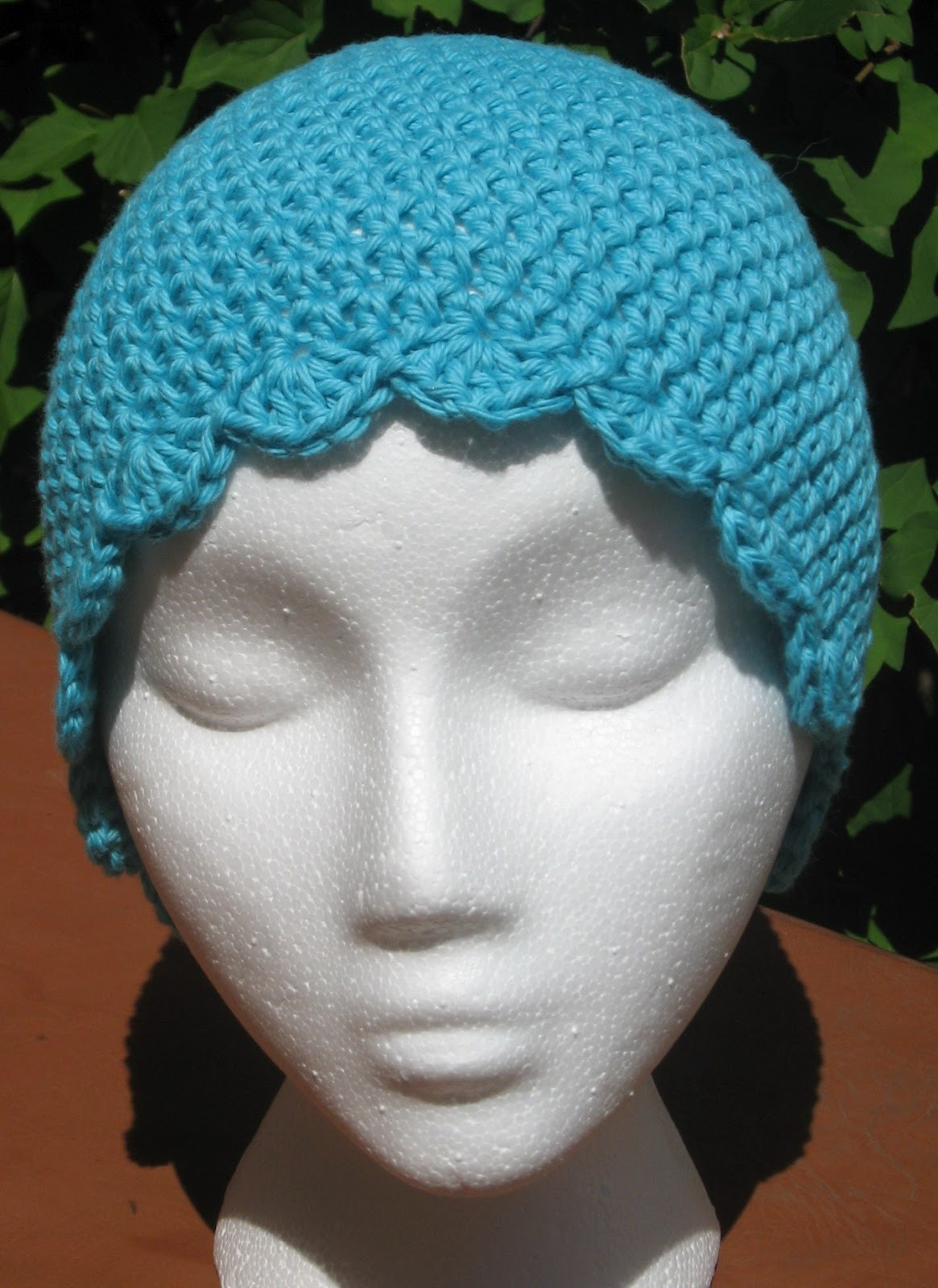 Chemo Cap Crochet Pattern Fresh Crochet Projects Crochet Chemo Sleep Cap Of Brilliant 48 Pictures Chemo Cap Crochet Pattern