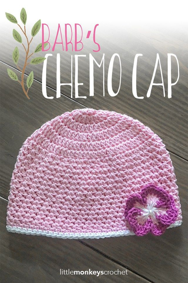 Chemo Cap Crochet Pattern Inspirational Barb S Chemo Cap Crochet Pattern Of Brilliant 48 Pictures Chemo Cap Crochet Pattern