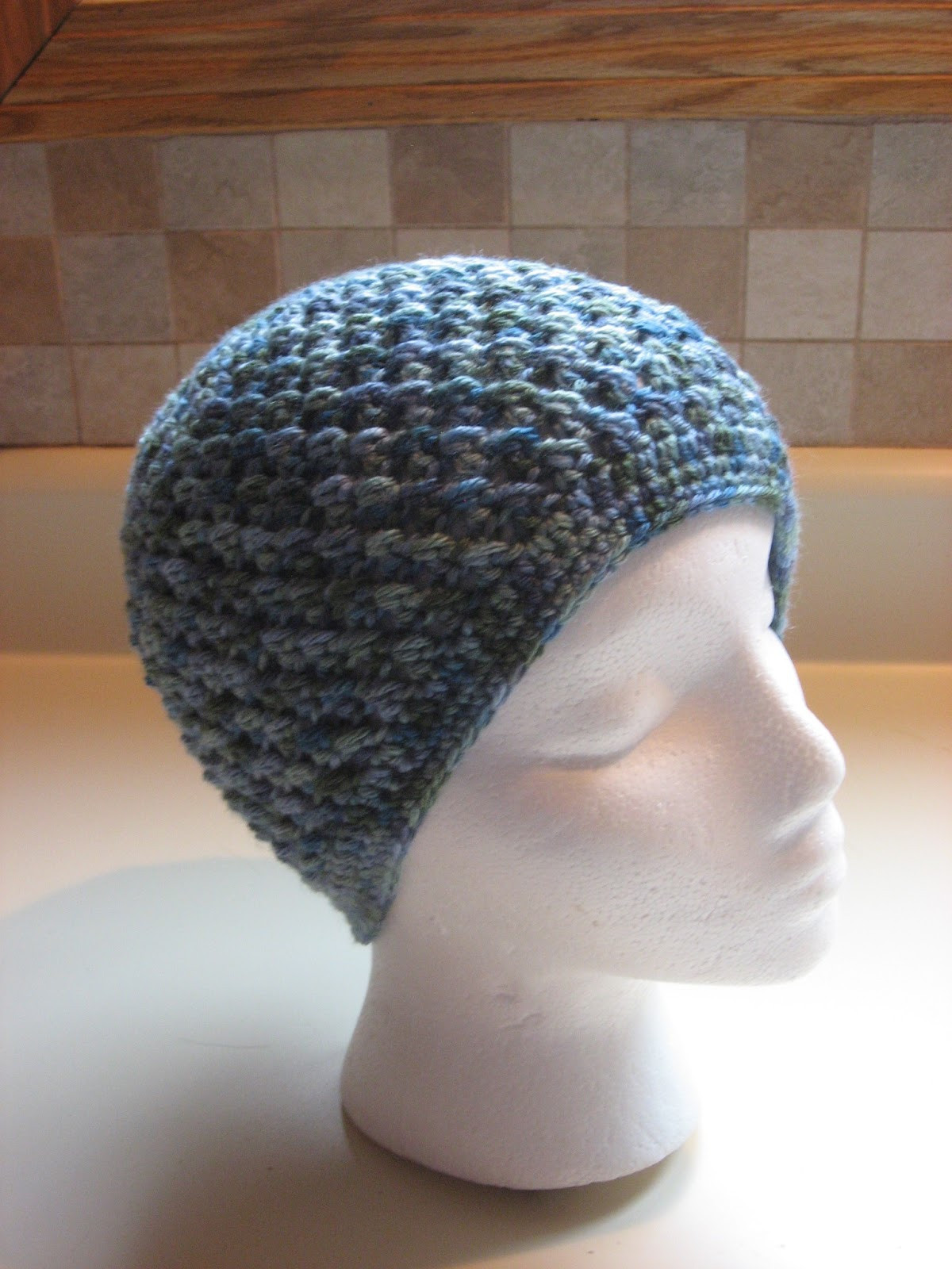 Chemo Cap Crochet Pattern Inspirational Crochet Projects More Chemo Hats Of Brilliant 48 Pictures Chemo Cap Crochet Pattern