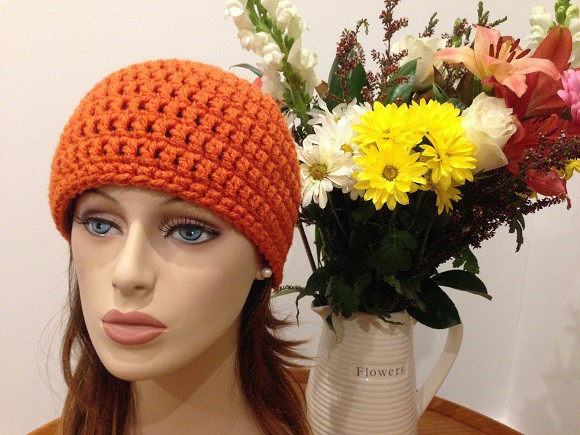 Chemo Cap Pattern Beautiful Quick Crochet Chemo Cap Pattern – Crochet Hooks You Of Adorable 45 Models Chemo Cap Pattern