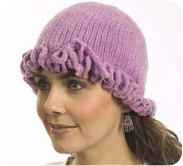 Chemo Cap Pattern Best Of Chemo Hat Free Knitting Pattern Of Adorable 45 Models Chemo Cap Pattern