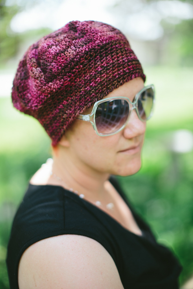 Chemo Cap Pattern Best Of Free Pattern Dove and Peacock Chemo Caps Of Adorable 45 Models Chemo Cap Pattern
