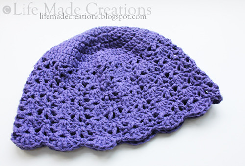PATTERNS FOR CHEMO CAPS FREE PATTERNS