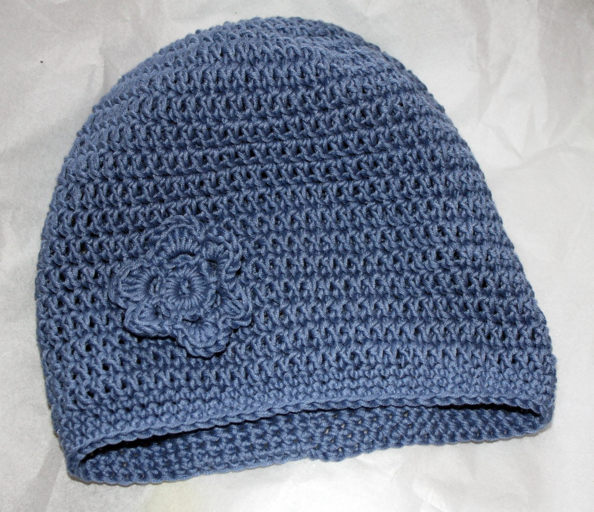 Chemo Cap Pattern Lovely Addicted to Alpaca First Project Of 2012 Of Adorable 45 Models Chemo Cap Pattern