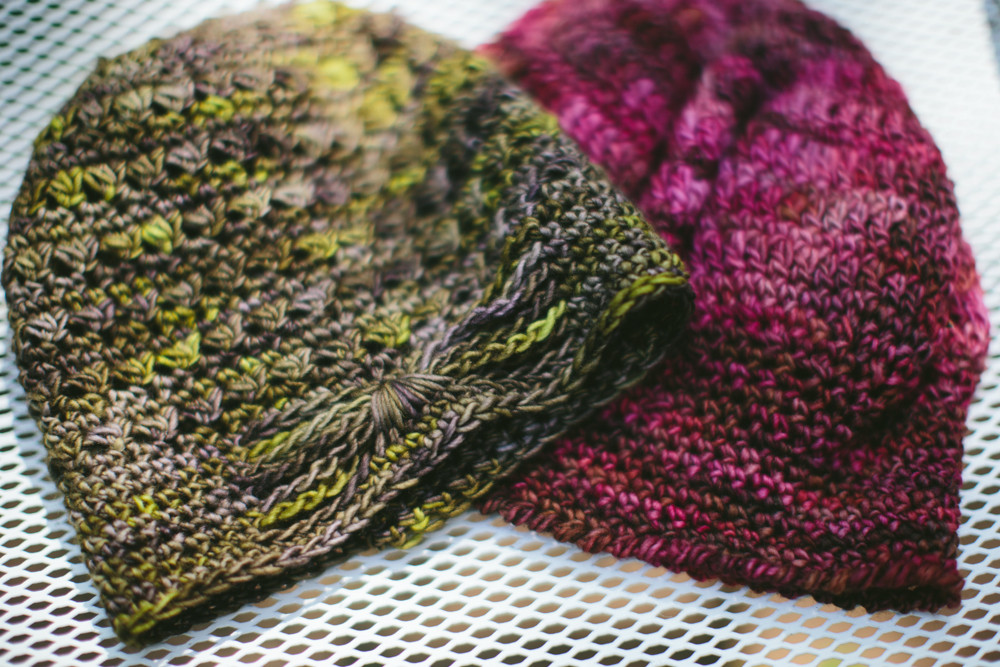 Chemo Cap Pattern Lovely Free Pattern Dove and Peacock Chemo Caps Of Adorable 45 Models Chemo Cap Pattern