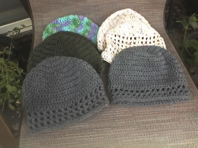 Chemo Cap Pattern Luxury Deb S Crafts More Wonderful Chemo Caps Of Adorable 45 Models Chemo Cap Pattern