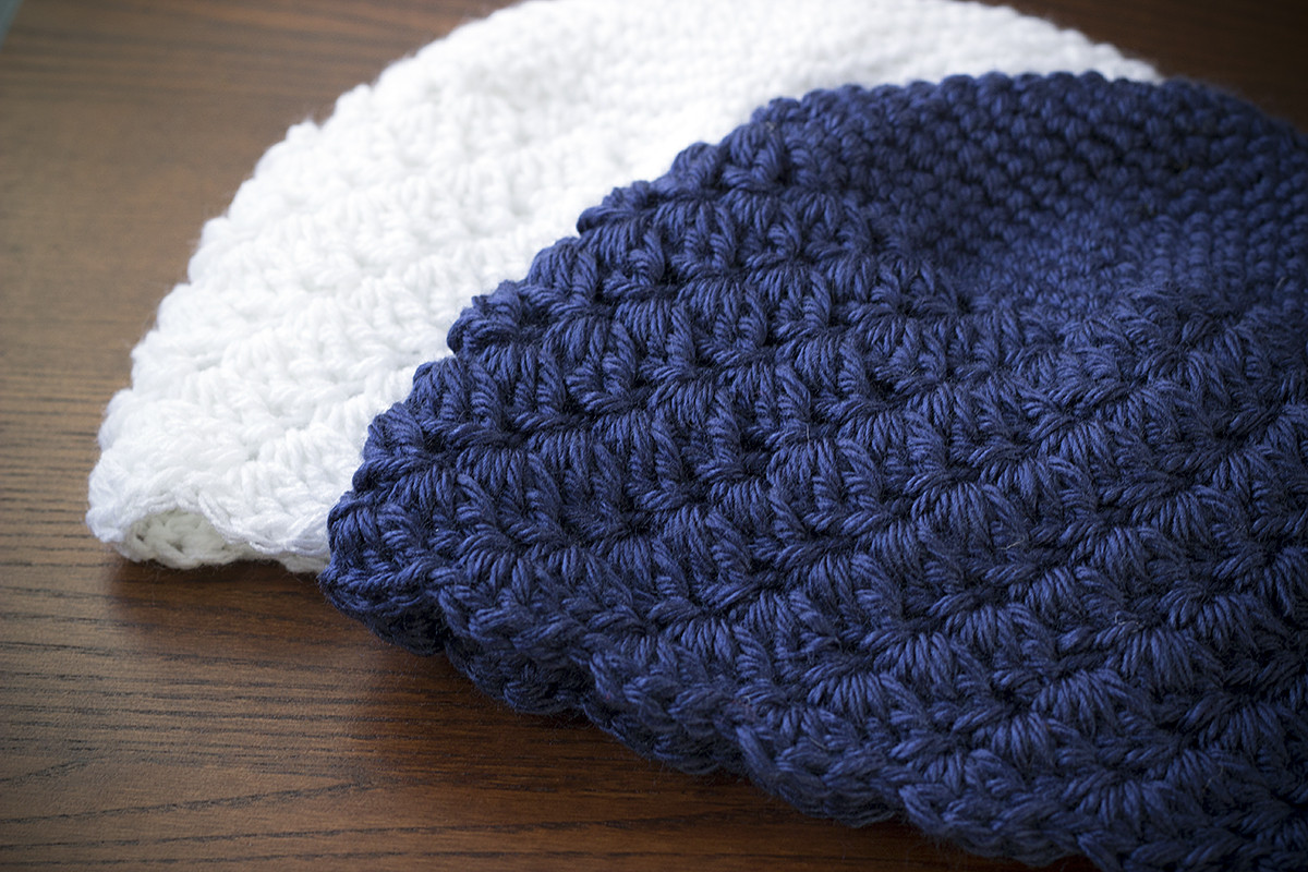 Chemo Cap Pattern Unique Steph Chows Crochet Love Of Adorable 45 Models Chemo Cap Pattern