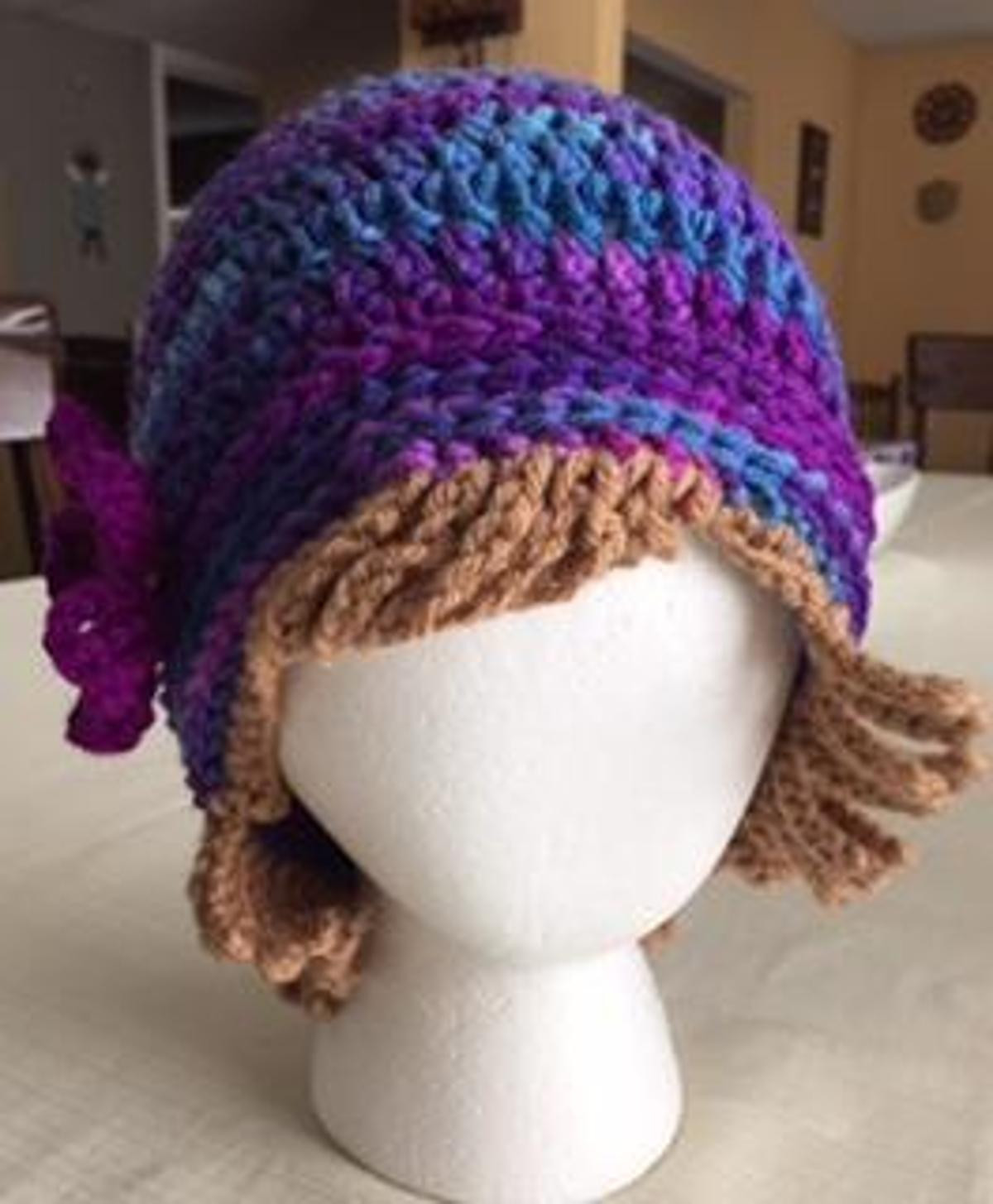 Chemo Hat Patterns Awesome Chemo Hat Crochet Pattern Of Superb 48 Models Chemo Hat Patterns