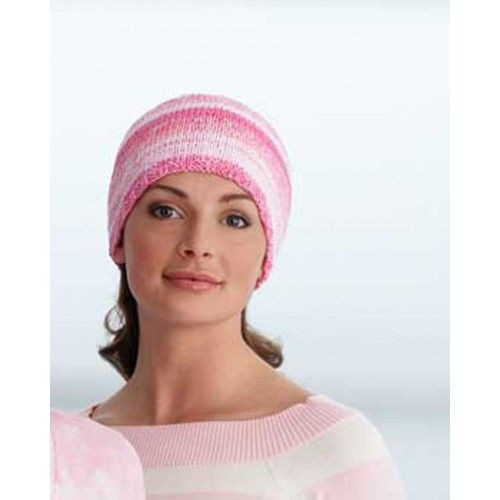 Chemo Hat Patterns Awesome Free Chemo Cap Knit Pattern Loom Knitting Of Superb 48 Models Chemo Hat Patterns