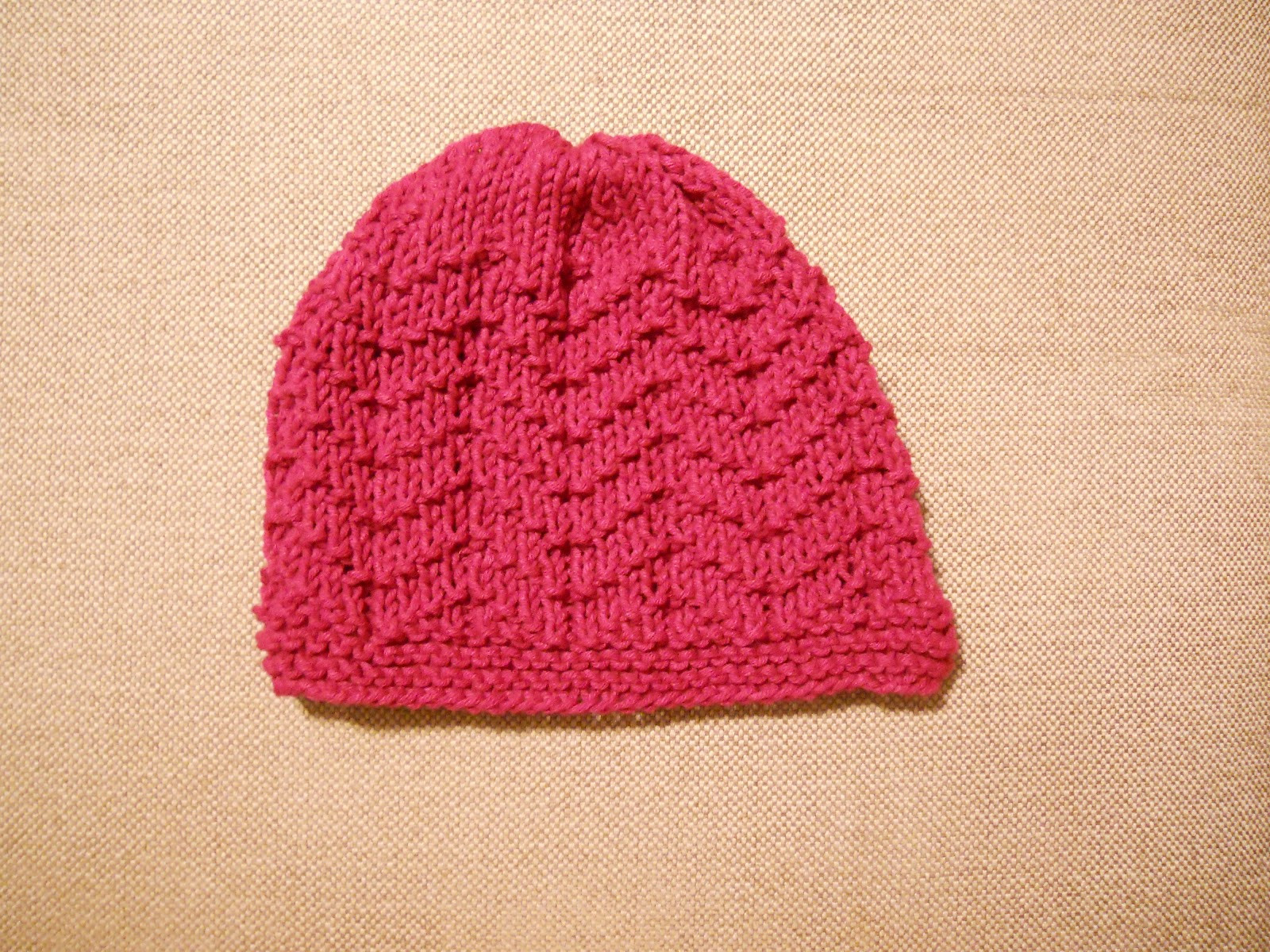 Chemo Hat Patterns Elegant Knitting with Schnapps Introducing the Point Of Hope Of Superb 48 Models Chemo Hat Patterns