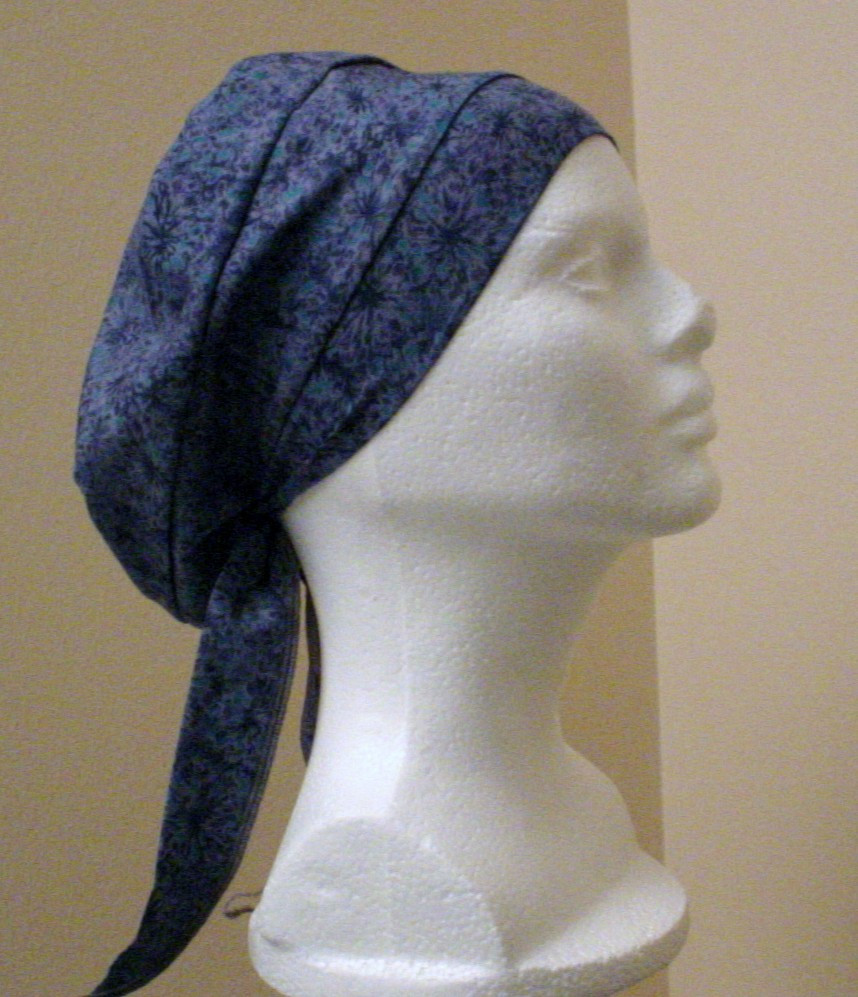 Chemo Hat Patterns Inspirational Patterns for Chemo Caps Free Patterns Of Superb 48 Models Chemo Hat Patterns