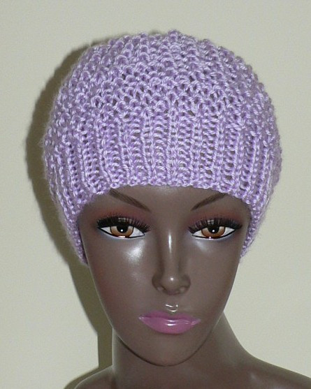 Chemo Hat Patterns Luxury Head Huggers Knit Pattern the Inside Out Knit Chemo Cap Of Superb 48 Models Chemo Hat Patterns
