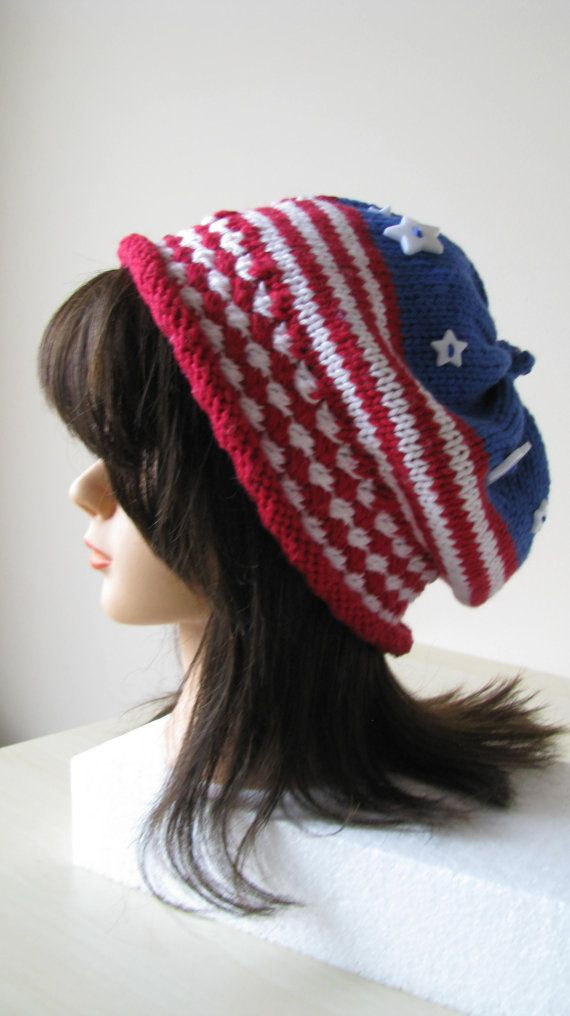 17 Best images about Chemo Hats on Pinterest