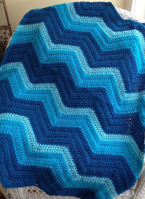 Chevron Afghan Pattern Awesome 160 Best Images About Crochet Ripple Chevron Patterns On Of Top 40 Ideas Chevron Afghan Pattern