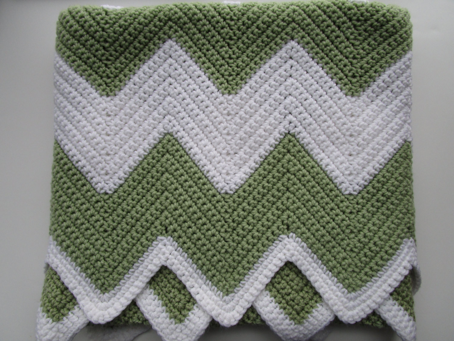 Chevron Afghan Pattern Beautiful Crochet Afghan Pattern Easy Chevron Crochet Blanket Pattern Of Top 40 Ideas Chevron Afghan Pattern