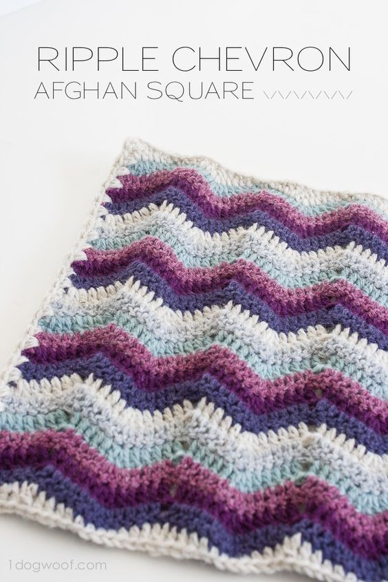 Chevron Afghan Pattern Best Of Patterns Beanie and Crochet On Pinterest Of Top 40 Ideas Chevron Afghan Pattern