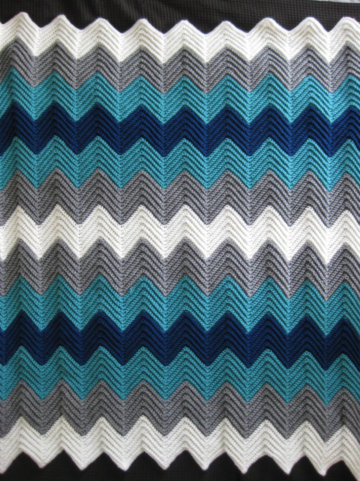 Chevron Afghan Pattern Fresh Chevron Afghan 1 Of Top 40 Ideas Chevron Afghan Pattern